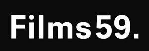 Logo Films 59