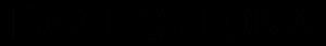 Bachcelona logotip